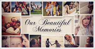 Our Beautiful Memories
