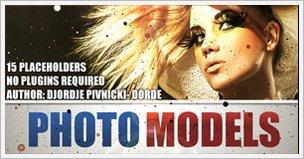 Photo Models