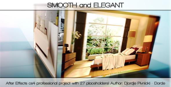 smoothandelegant590x300