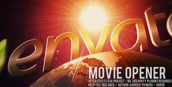 movie_opener590x300