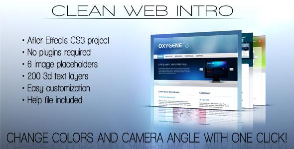 clean_web_intro_590x300