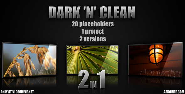 dark_n_clean_2in1_590x300