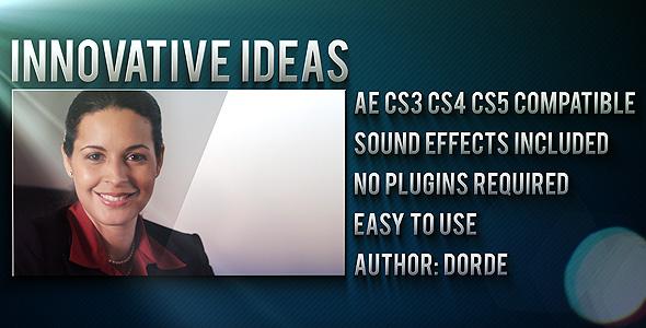 innovative_ideas_590x300