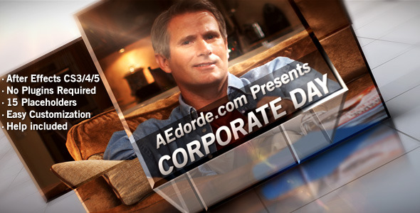 corporate_day_590x300