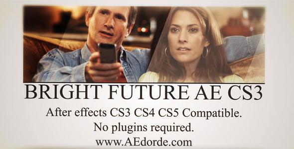 bright_future_590x300
