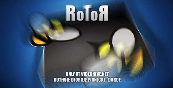 rotor_590x300
