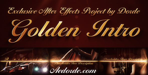 golden_intro_590x300