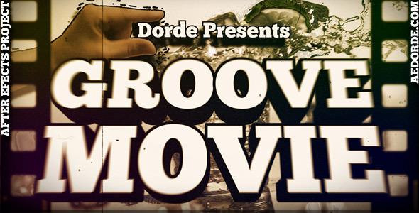 groove_movie_590x300