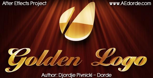 golden_logo_590x300