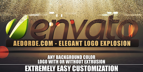 elegant_logo_explosion590x300