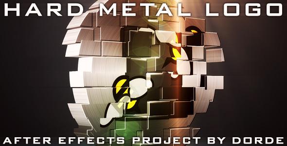 hard_metal_logo590x300
