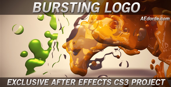 bursting_logo_590x300