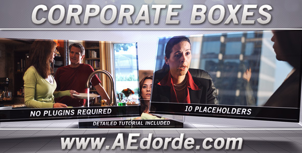 corporate_boxes_590x300