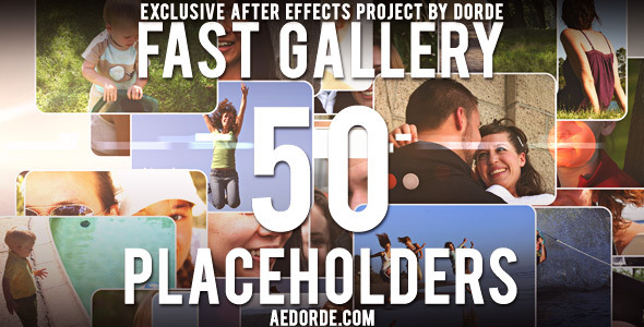 fast_gallery_590x300