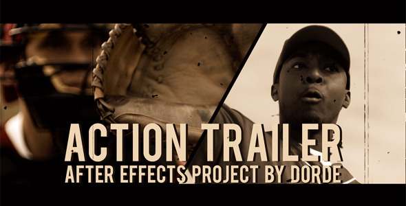 action_trailer_590x300