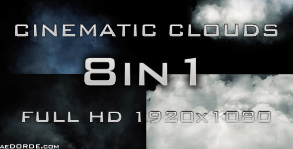 cinematic_clouds_8in1_590x300