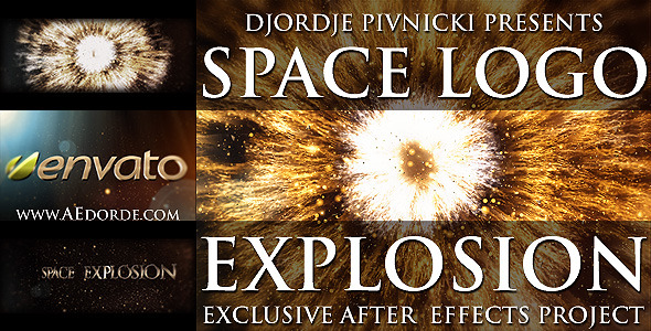 space_logo_explosion_590x300