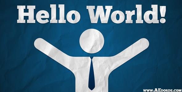 promote_your_company_portfolio_and_staff_590x300
