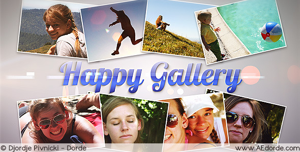 happy_gallery_590x300