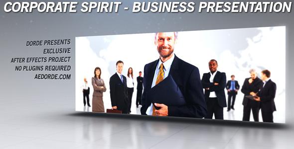 corporate_spirit_590x300