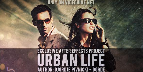 urban_life_590x300