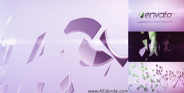 clean_logo_formation-590x300