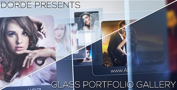 glass_portfolio_gallery_590x300