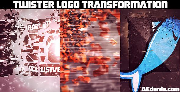 twister_logo_transformation_590x300