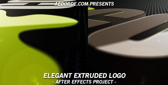elegant_extruded_logo_590x300