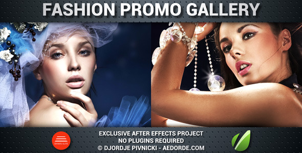 fashion_promo_gallery_590x300