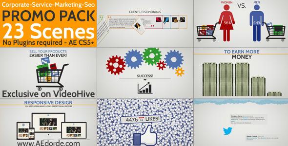 corporacte_service_marketing_seo_promo_pack_590x300