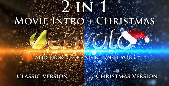 movie_intro_christmas_update_590x300