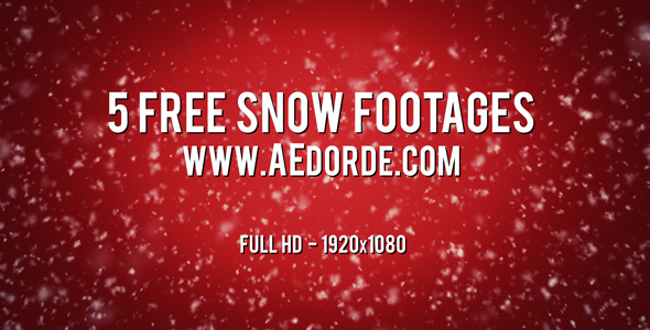 5_free_snow_footages_590x300