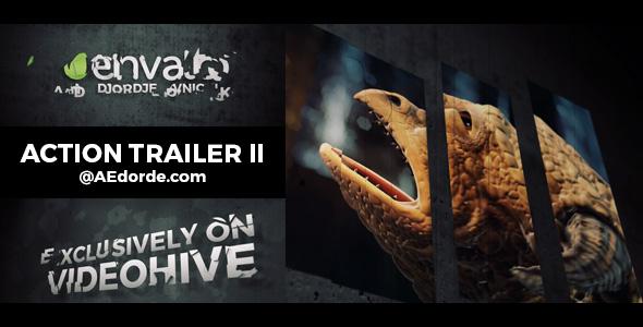 action trailer 2